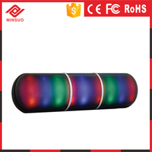 Bluetooth Speakers Portable wireless surround sound speaker,Stereo speaker,High Definition Audio,