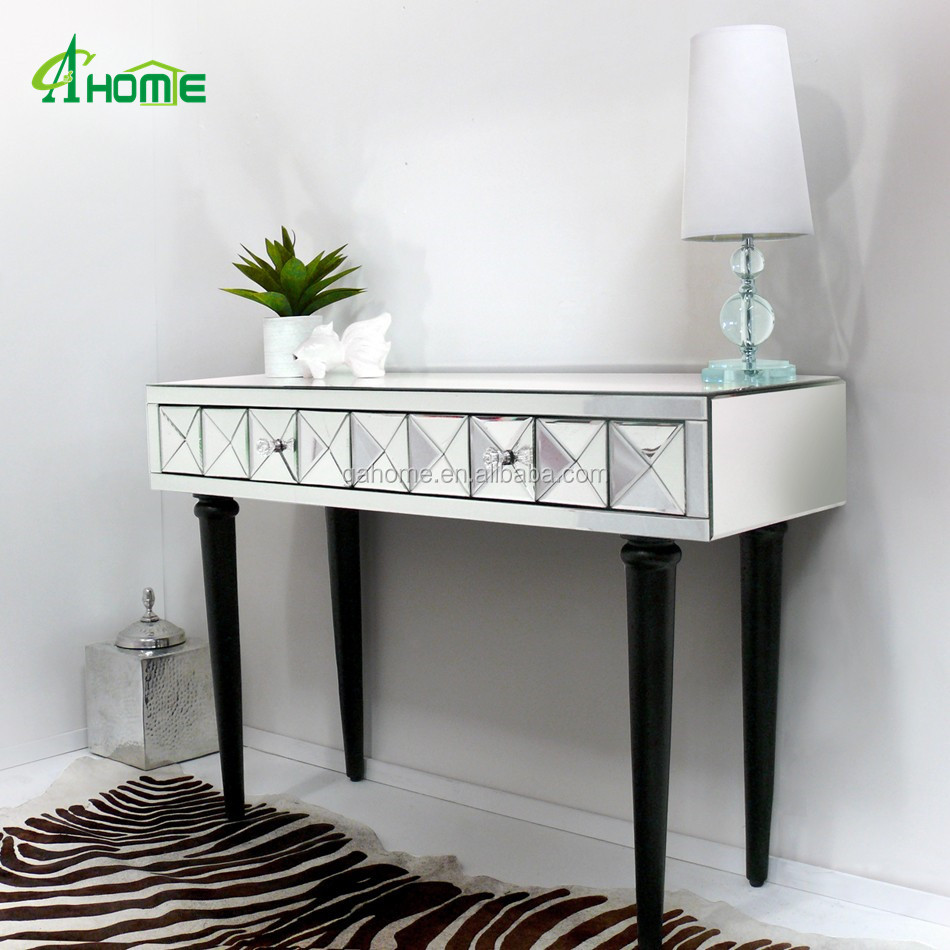 modern mirrored furniture. Modern Mirrored Console Table, Table Suppliers And Manufacturers At Alibaba.com Furniture I
