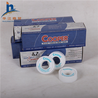 Standard or Nonstandard and O Ring Style ptfe tape