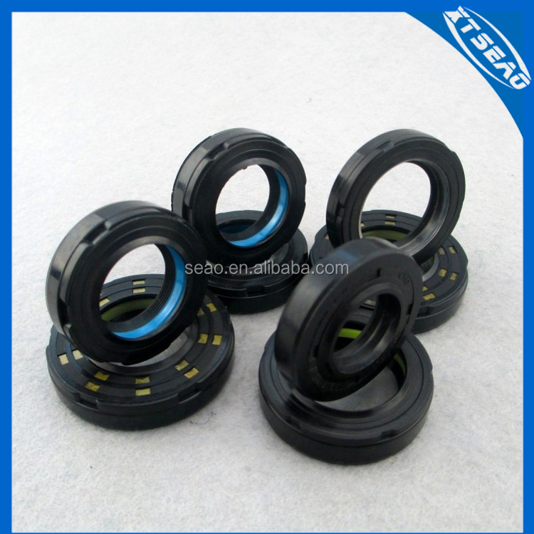 power steering oil seal factory in China good price and quality hot sale in USA, india, iran and so on