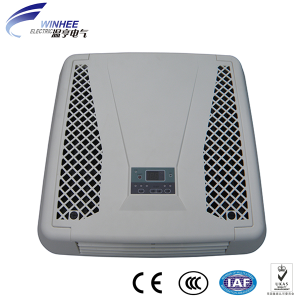220v Rv Air Conditioner, 220v Rv Air Conditioner Suppliers And  Manufacturers At Alibaba.com