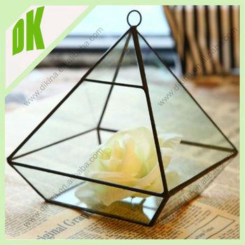 Single diy terrarium kit light bulb terrarium you create yourself single diy terrarium kit light bulb terrarium you create yourself custom geometric gold plated solutioingenieria Image collections