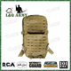 Hot Sale Laser Cut Tactical Assault Backpack For Outdoor