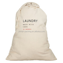 Wholesale Laundry Bag Waterproof Laundry Bag Travel Laundry Bag