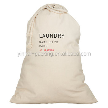 Whole Laundry Bag Waterproof Travel