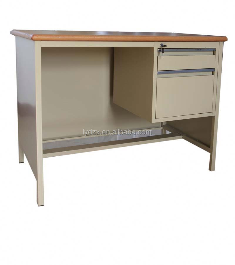 download middot italian design office. Front Office Desk Design Suppliers And Download Middot Italian A