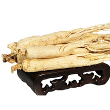 hot china products wholesale white ginseng
