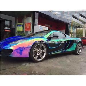 Rainbow Chrome Wholesale Chrome Suppliers Alibaba