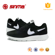 new style man's casual best quality basketball cheap shoes always export
