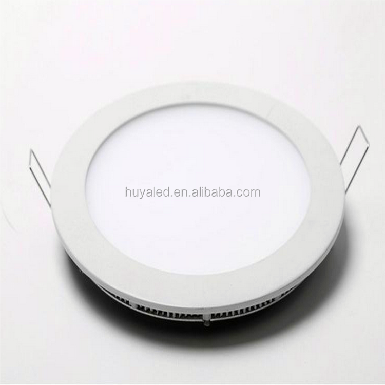 New world online shopping led panel light 600x600 price want to buy stuff from china