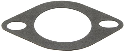 Engine Coolant Thermostat Housing Gasket-Thermostat Gasket Stant 27153