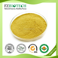 2017 Health Product White Peony Root Extract Paeoniflorin Powder, Low Price Bulk 10%-90% Paeoniflorin