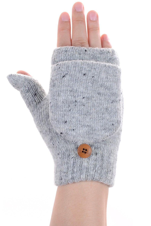 Cheap Fleece Fingerless Mittens Find Fleece Fingerless Mittens