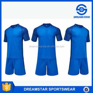 China soccer sweat wholesale 🇨🇳 - Alibaba f5cfb6574