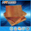 Copper alloy c17200 plate and strip CDA 172 beryllium copper