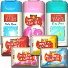 CUSSONS RANGE OF PRODUCTS