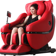 Most hot selling Dotast body care massage chair with sole massager
