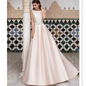 8dfad94020 Hot Pink Wedding Dress Wholesale, Wedding Dress Suppliers - Alibaba