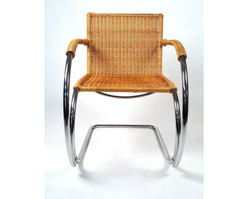 Outstanding Mr Lounge Chair Boi Ludwig Mies Van Der Rohe Trong May Buy May Lounge Chair Ghe Salon Cho Doi Khu Vuc Ghe Product On Alibaba Com Squirreltailoven Fun Painted Chair Ideas Images Squirreltailovenorg