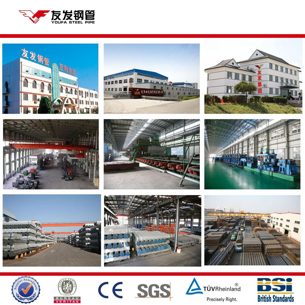 YOUFA factory workshop.jpg