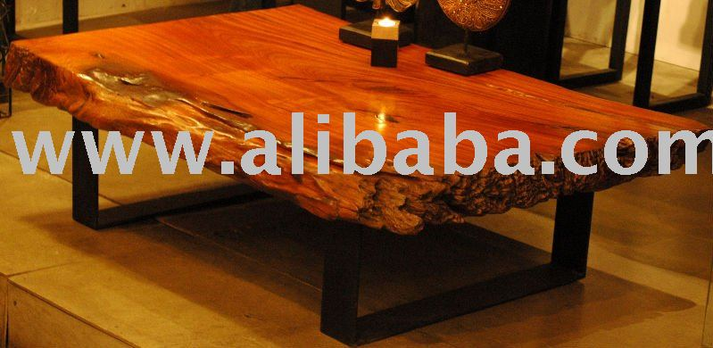 Thai Coffee Table, Thai Coffee Table Suppliers And Manufacturers At  Alibaba.com