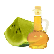 Extreme quality watermelon seed oil
