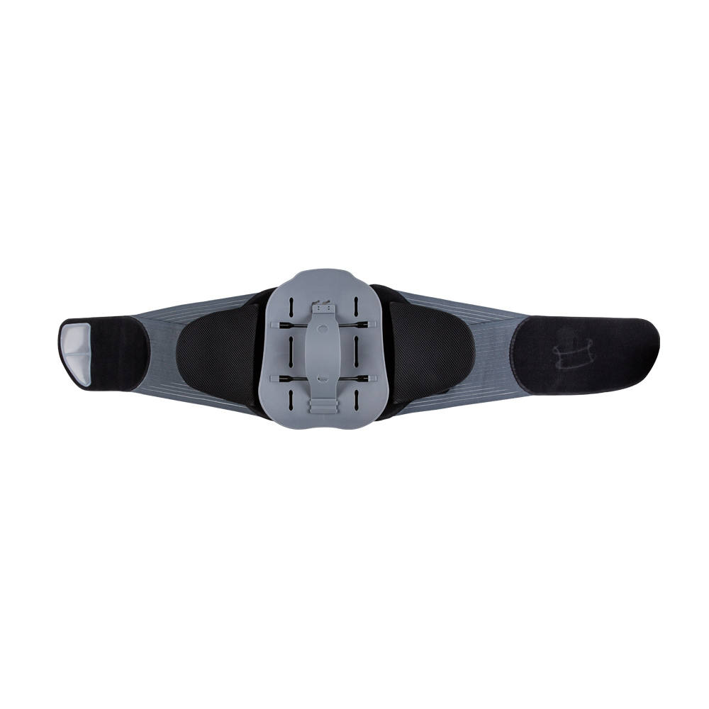 Posture Corrector Physiotherapy Equipment for Back Pain