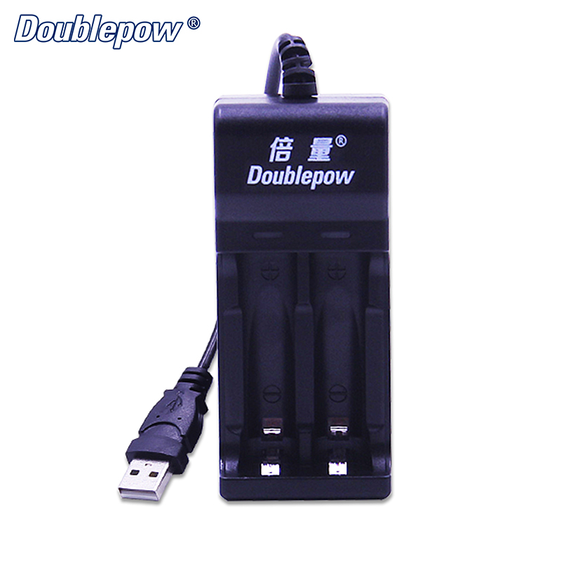 Portable USB port LED Intelligent Rapide ni-mh Chargeur pour 1.2 V AA/AAA Batterie Rechargeable