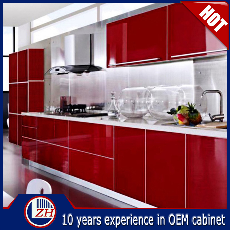 mdf kitchen cabinet design, mdf kitchen cabinet design suppliers