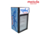 40L Coke cooler for display, beverage display refrigerator with RoHs CE CCC