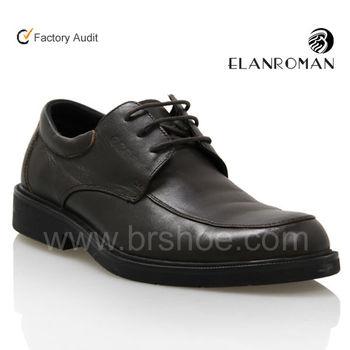 Men Soft Touch Shoes Men Formal Dress Shoes Buy Men Formal Dress