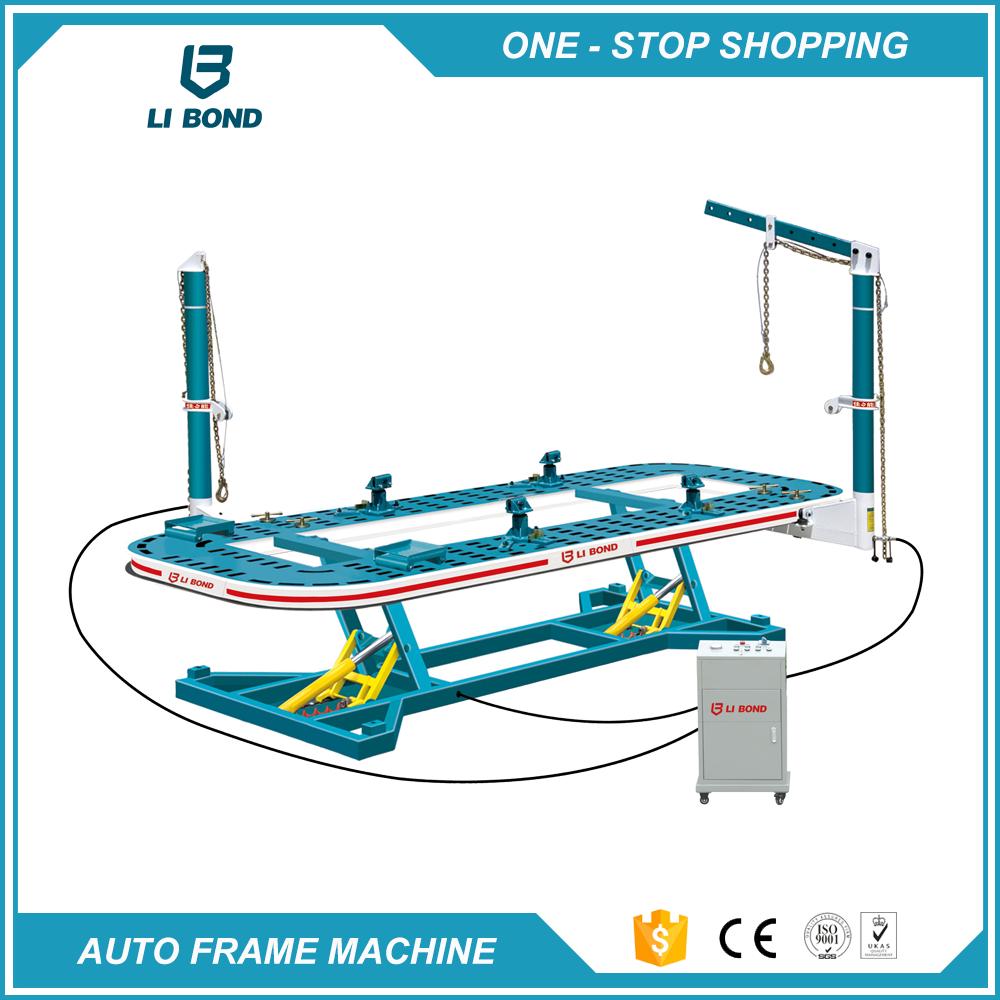 Finden Sie Hohe Qualität Rahmen-messsystem Hersteller und Rahmen ...