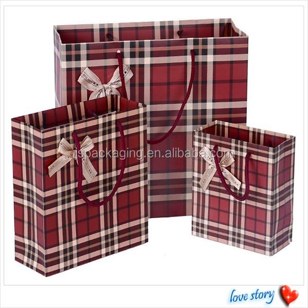 8fb8e83797 Linen sachets lavender bags Organic cotton tote bags wholesale Coach  handbags