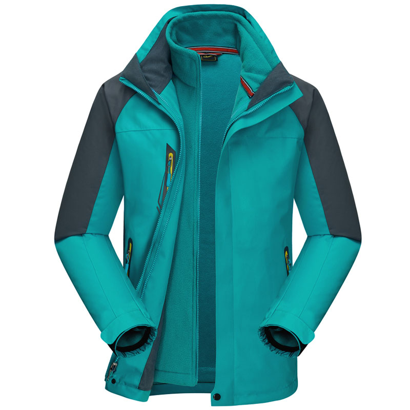 Quick dry OEM high quality rain coat foldable outdoor bike rain jacket for Girls