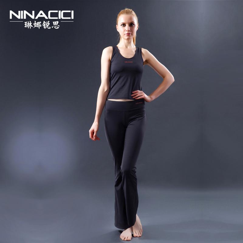 women's tracksuit yoga wear sportswear women workout ...