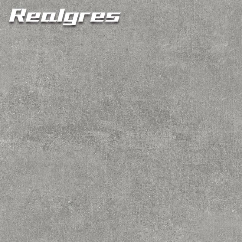 Cool 12 X 24 Floor Tile Tall 12X12 Black Ceramic Tile Regular 1930S Floor Tiles Reproduction 2 X 12 Ceramic Tile Youthful 2X4 Glass Tile Backsplash Green4 X 4 Ceramic Wall Tile 8x8 Ceramic Floor Tile Wholesale, Floor Tile Suppliers   Alibaba