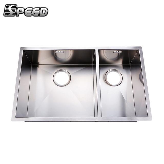 JIANGMEN Modern Design Handwashing Sink, Sanitary Ware/pedestal Sink