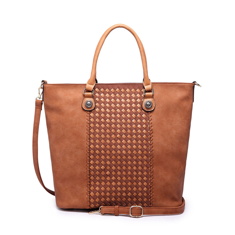 69c1c36a9dc5 wholesale the 2018 Fashion designer bag women handbags Customized Logos tote  bags made in china