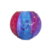 313009 Colorful inflatable bubble soccer inflatable bumper ball for fun