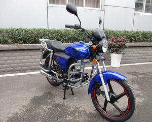 Gasoline Motorcycle, moped, bike 50CC, 70CC, 110cc NEW ALPHA,F1