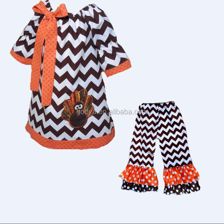 Wholesale Replica Clothing Wholesale Replica Clothing Suppliers And