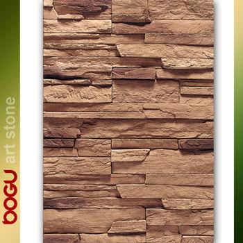 Stone Decorative Wall Foam Tile Buy Decorative Wall Foam