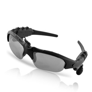 New bluetooth sunglasses, sunglasses wireless with mp3 and bluetooth