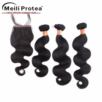 Cheap Prices For Brazilian Hair In Mozambique 738f0a480