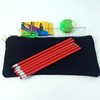 Stationery Set Back to Stationary Set School