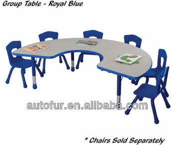 kindergarten m bel niere tisch und stuhl verwendet schulm bel kindergarten m bel buy product. Black Bedroom Furniture Sets. Home Design Ideas