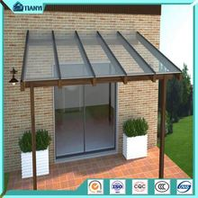 Bon Fiberglass Patio Covers Wholesale, Patio Cover Suppliers   Alibaba