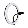 /product-detail/new-fashion-10-custom-logo-portable-usb-rechargeable-selfie-led-ring-light-for-phone-62142290561.html