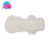 Free samples winged cotton ultra thin day use sanitary napkin pads