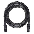 1 inch irrigation pipe/pvc water pumping hose/ suction water hose